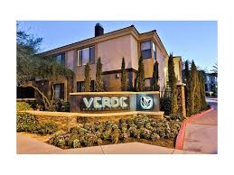 verde apartment homes apartments scottsdale az walk score