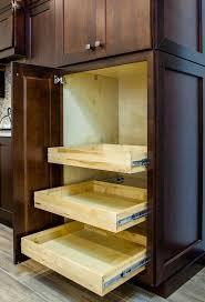 J K Kitchen Cabinets 15 Best J U0026k Cabinet Styles Images On Pinterest Cabinet Cabin