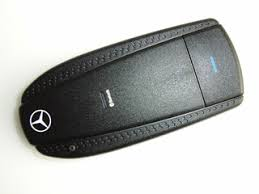 mercedes e class bluetooth mercedes bluetooth hfp adapter mercedes bluetooth phone