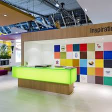 Exhibition Reception Desk 258 Best Booth And Exhibitions Images On Pinterest Exhibition