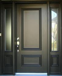 interior doors for homes front doors home door modern glass front entry doors modern