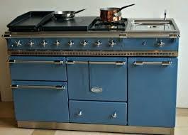 fourneaux de cuisine fourneau de cuisine fourneau de cuisine professionnel doccasion