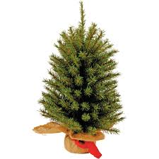 artificial christmas trees artificial xmas trees dzd