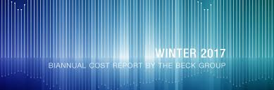 beck s bi annual cost report winter 2017 the beck