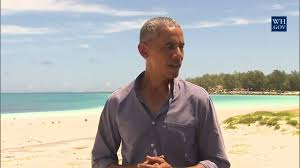 obama on midway island full press conference youtube