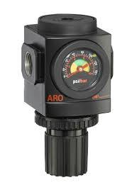 aro 2000 series air regulator flexibleassembly com