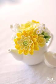 142 best sugar flowers inspiration images on pinterest sugar