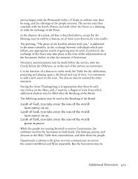 page book of common prayer tec 1979 pdf 407 wikisource the
