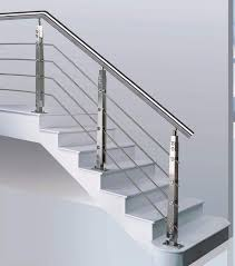 Staircase Handrail Design Deck Handrail Designs Stairs Design Design Ideas Electoral7