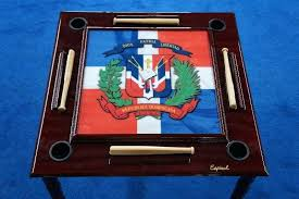 dominoes tables for sale in miami custom made domino table custom domino table custom domino tables