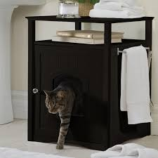 side tables bedroom furniture bedroom side table ideas k has 0 subscribed credited