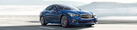 used lexus brooklyn ny used car dealer in brooklyn queens staten island ny tristate
