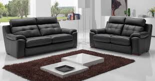 canape cuir contemporain canapé cuir contemporain la sélection de univers du cuir