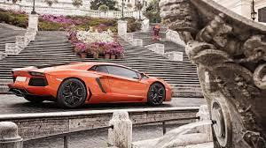 Lamborghini Aventador Coupe - lamborghini sarasota fl aston martin ferrari lotus bentley