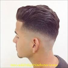 short side hairstyles for men hairstyle shaved sides name best