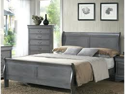 broyhill farnsworth bedroom set sleigh bedroom sets queen cheap canada modern dailysudoku info
