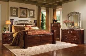 American Bedroom Design Bedroom Fresh Oak Bedroom Furniture Home Design Popular Top
