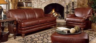 cincinnati furniture dayton furniture furniture fair shop for living room furniture in cincinnati and dayton oh