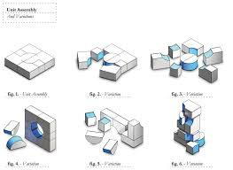 35 best architectural analytical diagrams images on pinterest