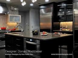 kitchen design com kitchen designs by ken kelly showroom design 15 port washington