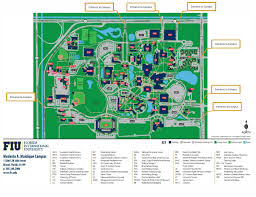 Map Of Sanford Florida by University Ready For Added Traffic At The Start Of The Spring Semester