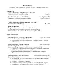 Resume Templates Volunteer Work Esl Critical Analysis Essay Editing Sites For University Homework