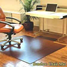 tapis de sol bureau tapis chaise de bureau tapis pour chaise de bureau carrelage