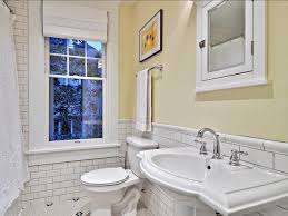 Yarmouth Blue Bathroom The Best Benjamin Moore Paint Colors Home Bunch U2013 Interior