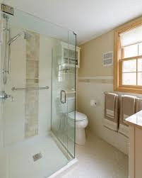 Easy Bathroom Remodel Ideas Nh Bathroom Remodelers Nh Bath Builders Recently Completed A