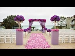 wedding decorating ideas cheap wedding decorators wedding corners
