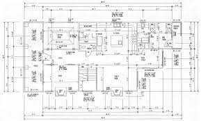 Church Floor Plans And Designs Home Design Amazing Church Designs by Floor 170x184 Church Steel Buildings Metal Quotes Small Building