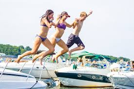 Party Cove Lake Of The Ozarks Map Lake Of The Ozarks Mo The Funlakemo Blog