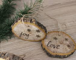 wooden tree toys tree decorations wooden tree