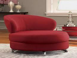 designer swivel chairs for living room modern style modern swivel chairs for living room 18 photos of the