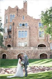 cheap wedding venues in colorado best 25 colorado wedding venues ideas on wedding