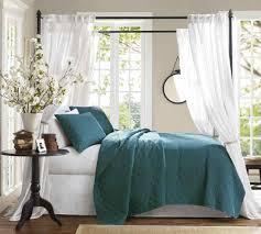 Peacock Living Room Decor Bedroom Bedroom Ideas Decor