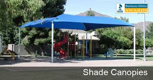 Sun City Awning Complaints Phoenix Tent And Awning Company Quality Shade Products Since 1910