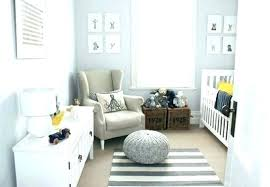 idee deco chambre d enfant idee deco chambre bebe mixte deco chambre bebe mixte chambre d