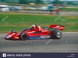 alfa romeo martini racing alfa romeo racing car stock photos u0026 alfa romeo racing car stock