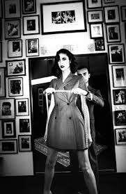 best tailor for women custom women u0027s suits