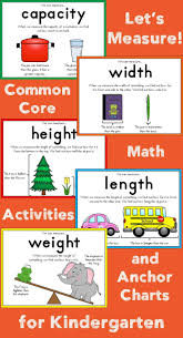 228 best math magic images on pinterest teaching math teaching