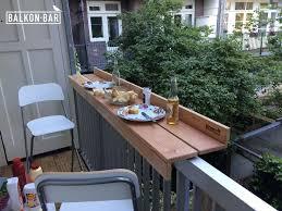 Patio Terrace Design Ideas 20 Small Balcony Designs You Will Adore Outdoor Balcony