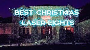 christmas laser lights for house qvc laser light bliss light laser lights ships outdoor indoor smart