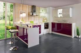 avis cuisine lapeyre avis cuisine conforama design cuisine avec ilot et verriere