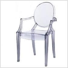 Kartell Louis Ghost Chair Kartell Ghost Chair Nz Chair Home Furniture Ideas Dardagqme7