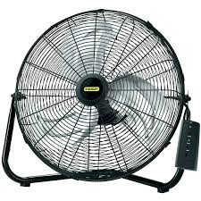 free standing room fans amazing box floor fans portable fans the home depot standing fan