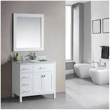 Strasser Bathroom Vanity by 36
