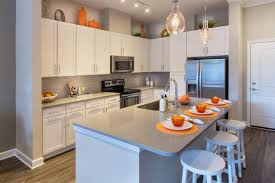 98 kitchen designs photo gallery best 10 exposed trusses