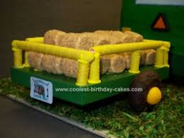 the 25 best tractor birthday cakes ideas on pinterest tractor