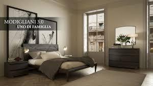 Mobilificio Europa Catalogo by Beautiful Camere Da Letto Piombini Ideas Ameripest Us Ameripest Us